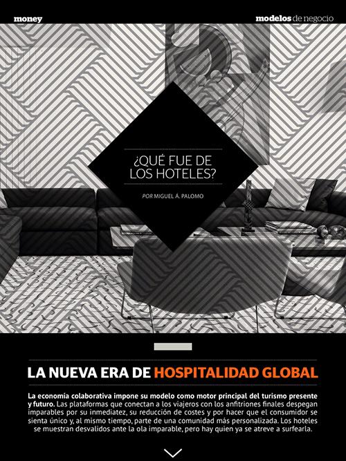 Vis a Vis- Hospitalidad global_peq