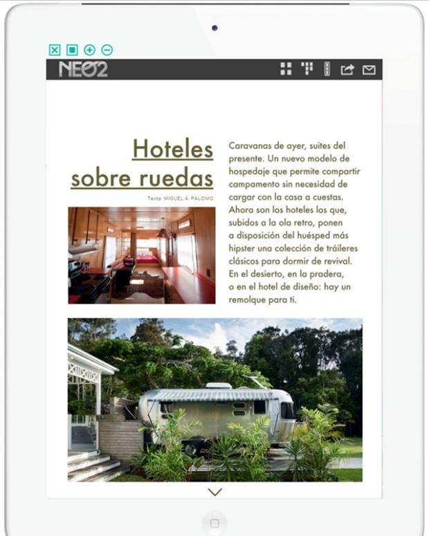 Neo2_Hoteles sobre ruedas