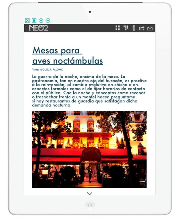 Neo2_restaurantesnocturnos