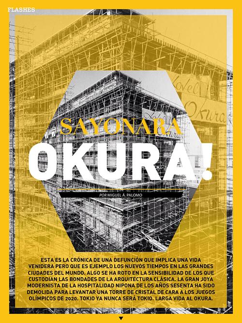 Okura_peq