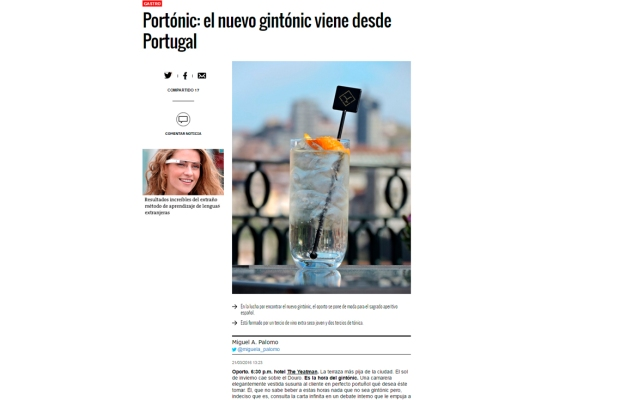 PAPEL_27_portonic_